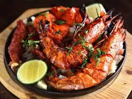 malabar cuisine benzys restaurant malabar food kerala food the best malabari