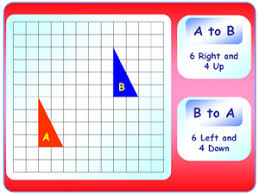 year 8 maths mental starters powerpoint resources for teachers