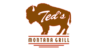ted s montana grill is open on thanksgiving day