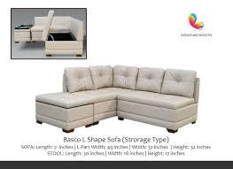 100 sofa type box model demro corner l type sofa capino u