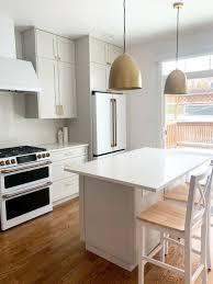 best valspar white paint for kitchen cabinets best valspar white paint colors jen naye herrmann