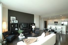 Decorating Open Floor Plan The Pros And Cons Of Having An Open Floor Plan Home