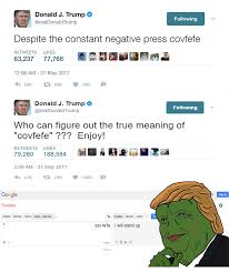 Meme Meaning French - it s arabic for i will stand up covfefe know your meme