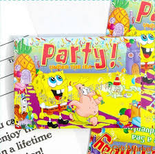 party italian picture more detailed picture about 10 pcs lot