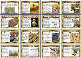 ks2 ks3 history teaching resource ancient china the han