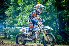 motocross race fuel incredible dirt bike u0026 quad camps dirt fueled fun