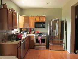 Wood Kitchen Cabinet Cleaner by Kitchen Small Kitchen Paint Ideas Homemade Wood Cabinet Cleaner