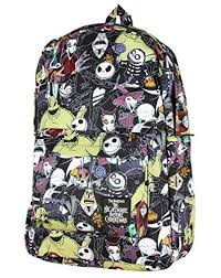 212 best backpacks images on backpacks cinderella and