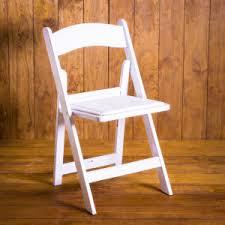 Chiavari Chairs Rental Houston Cross Back Chair Rental U2013 Houston Peerless Events And Tents
