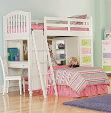 Ikea Bunk Beds For Sale Bunk Bed Desk For Girls Home Design Ideas