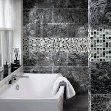 natural limestone floor u0026 wall tiles marshalls