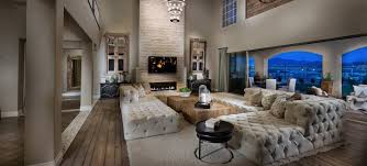 home design shows los angeles canada home design shows los angeles kompan home design