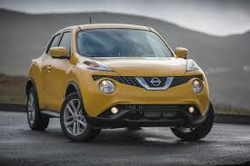nissan juke headlight replacement 2015 nissan juke sl awd first test review motor trend