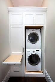 20 best laundry room ideas images on pinterest room