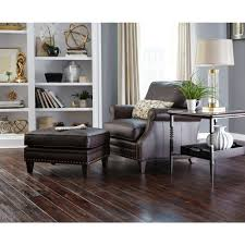 timberclick coffee oak wire brushed solid hardwood coffee and woods