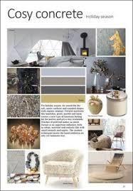 trend bible home u0026 interior trends a w 2017 2018 design mood