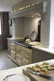bespoke kitchen furniture 221 best kitchen images on kitchen dining living