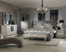 bedroom furniture for cheap black mirrored bedroom furniture rectangle shape wooden mirrored
