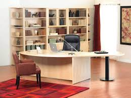 Home Office Lighting Ideas Office Desk Layout A Grey Home With Alex And Drawer Units In