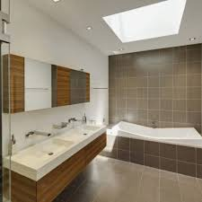 small ensuite bathroom renovation ideas small ensuite bathroom renovation ideas 100 images small