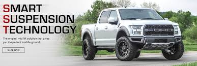 nissan frontier 6 inch lift kit readylift leveling kits lift kits jeep lift kits block