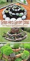 Backyard Garden Design Ideas 25 Unique Backyard Garden Ideas Ideas On Pinterest Garden Ideas