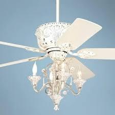alabama ceiling fan blades best alabama ceiling fans candelabra ceiling fan with remote alabama