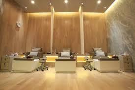 the sisters discounts discounts at nail salon bangkok online