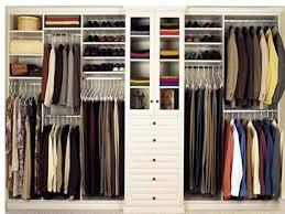ideas portable closet lowes closet organizers lowes cloth rack
