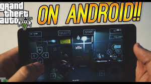 gta 5 apk free for android gta 5 apk how to gta v gta 5 android apk gta 5 apk