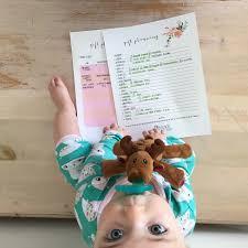 Life Planning Worksheet Pancakes U0026 Glue Guns Free Printable Gift Planning Worksheet