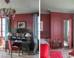 chambres d hôtes à honfleur le clos bourdet e magdeco magazine de décoration