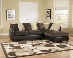 Living Room Grey Sofa by Living Room Grey Sofas Ashley Furnitureashley Furniture Gray
