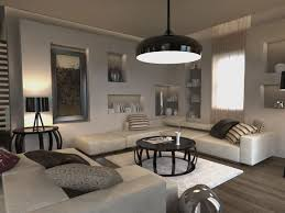 grey living room paint colors centerfieldbar com