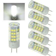 compare prices on g8 led bulb online shopping buy low price g8