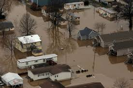 flooding spreads through the st louis region metro stltoday com