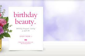 doc same day birthday cards u2013 birthday ecards free birthday