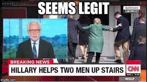 Videos Memes - post your trump cnn memes gif s videos here us message board