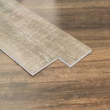 Cork Backed Vinyl Flooring List Manufacturers Of Lvt Cork Buy Lvt Cork Get Discount On Lvt