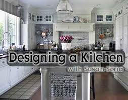 How To Design A Kitchen Pantry How To Design Kitchen Christmas Ideas Free Home Designs Photos