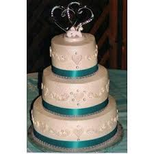 50 best wedding cake images on pinterest biscuits fall wedding