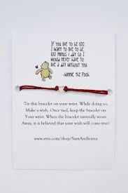 best 25 cute best friend gifts ideas on pinterest cute friend