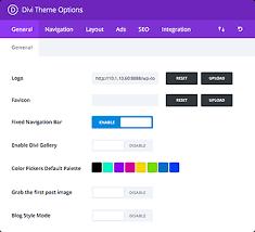 Divi 2 7 Has Arrived Including The Divi Leads Split Testing Web Page Color Picker