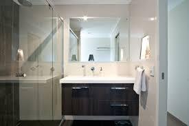 Bathroom Interior Decorating Ideas Adorable 60 Mirror Tile Bathroom Design Decorating Design Of Best