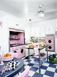 vintage decorating ideas for kitchens vintage kitchen decorating ideas simple home design ideas