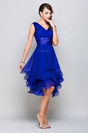 party dresses online cool cheap cocktail dress special occasion dresses evening dresses