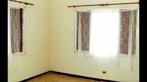 3 Bedroom House For Rent In Kingston Jamaica House For Sale In Jamaica Property In Jamaica Youtube