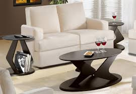 Tables In Living Room Living Room Table Sets Cheap Home Design Shopping For