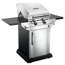 Backyard Grill 5 Burner by Top 10 Best Gas Grills Under 500