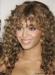 coupe cheveux d grad motivant coupe de cheveux dégradé femme 11 coupe de cheveux
